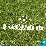 Youri Djorkaeff: Banquette 28