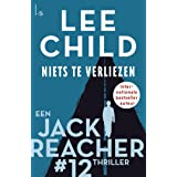 Niets te verliezen (Jack Reacher Book 12)