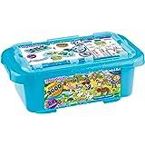 Aquabeads - 31591 - 31591 de Box of Fun - Safari -