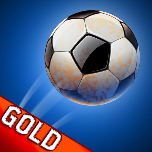 mythische Legende magische Fußball: Suche des Fußball-Monster - Gold Edition - Spielplatz Bälle