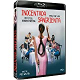 Inocentada Sangrienta BD 1986 April Fool's Day [Blu-ray]