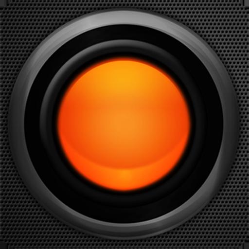 uFeel Mood Finger Scanner - Stimmungsfinger-Scanner (Stimmung Meter)