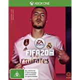 EA FIFA 20 - Xbox One - Lingua Italiana