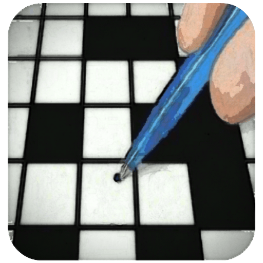crossword puzzle amazon co uk appstore for android