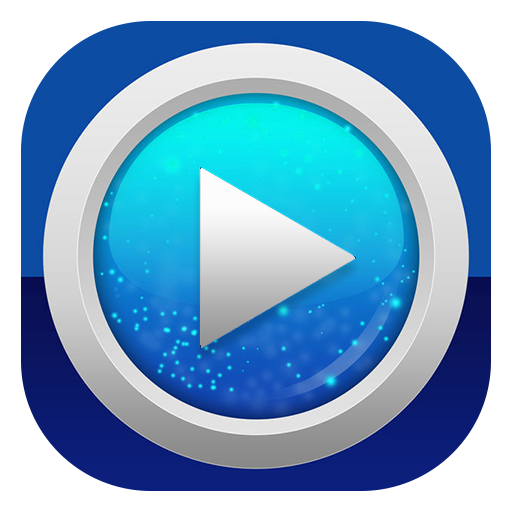 Auto-movie-player (Best Video Player)
