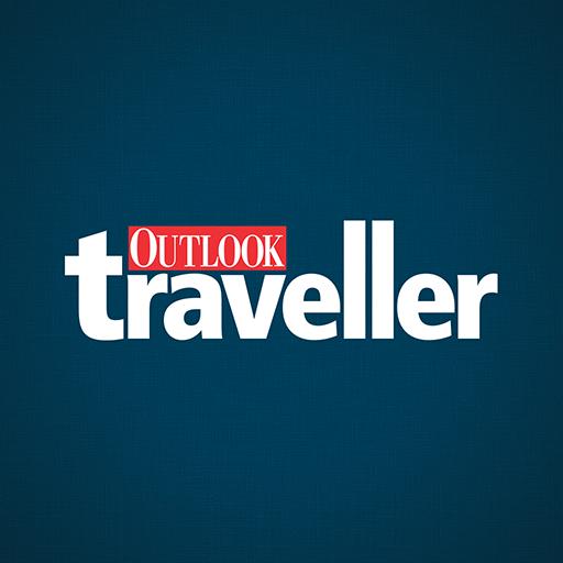 outlook-traveller