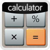 Calculatrice Plus