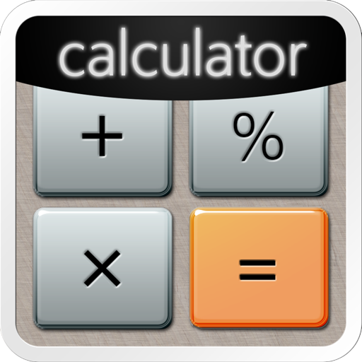calculator-plus