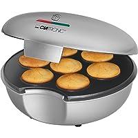 Clatronic MM3496 Machine à Muffin