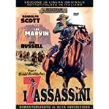 I 7 Assassini (1956)