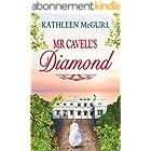 Mr Cavell's Diamond (English Edition)