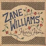 Songtexte von Zane Williams - Hurry Home