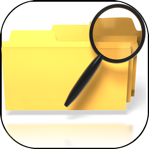 yellow-pages-searchmode