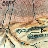 Ambient 4/On Land