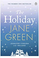 The Holiday Kindle Edition