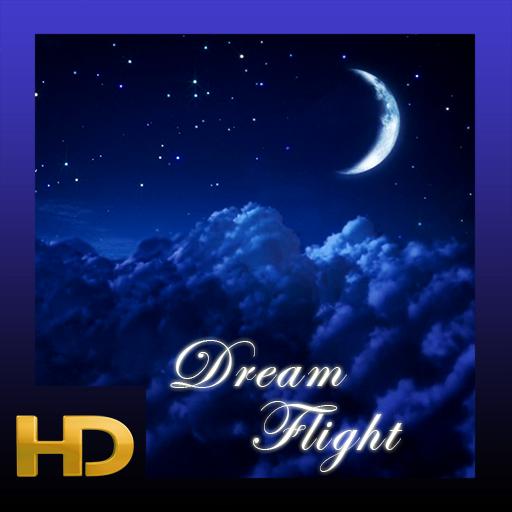 Dream Flight HD