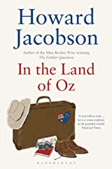 In the Land of Oz Kindle Edition