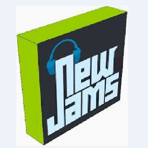 New Jams: Amazon de: Apps für Android