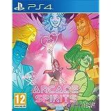 Arcade Spirits(PS4)
