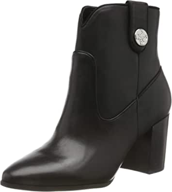 Guess Cypher/Stivaletto (Bootie)/Lea, Donna