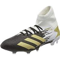 adidas Men's Predator 20.3 Fg Football Shoe