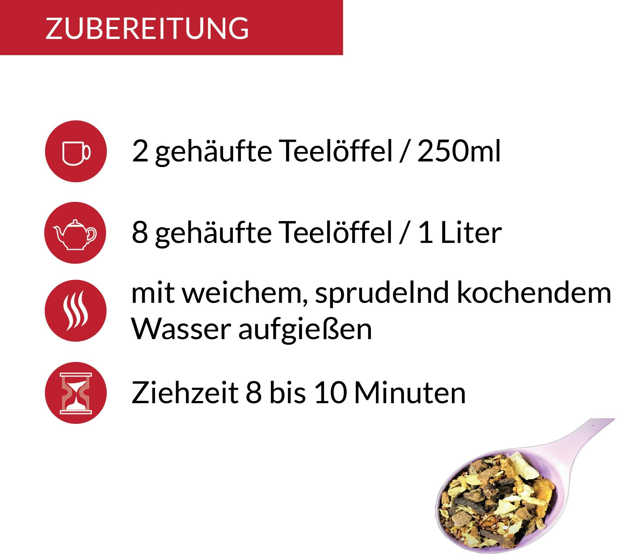 Stilltee-Milchbildungstee-mit-Bockshornklee-500g-Vorteilspackung-lose-Tee-zum-Stillen-ohne-Zusatz-von-Zucker-oder-Aromen-hergestellt-in-Deutschland