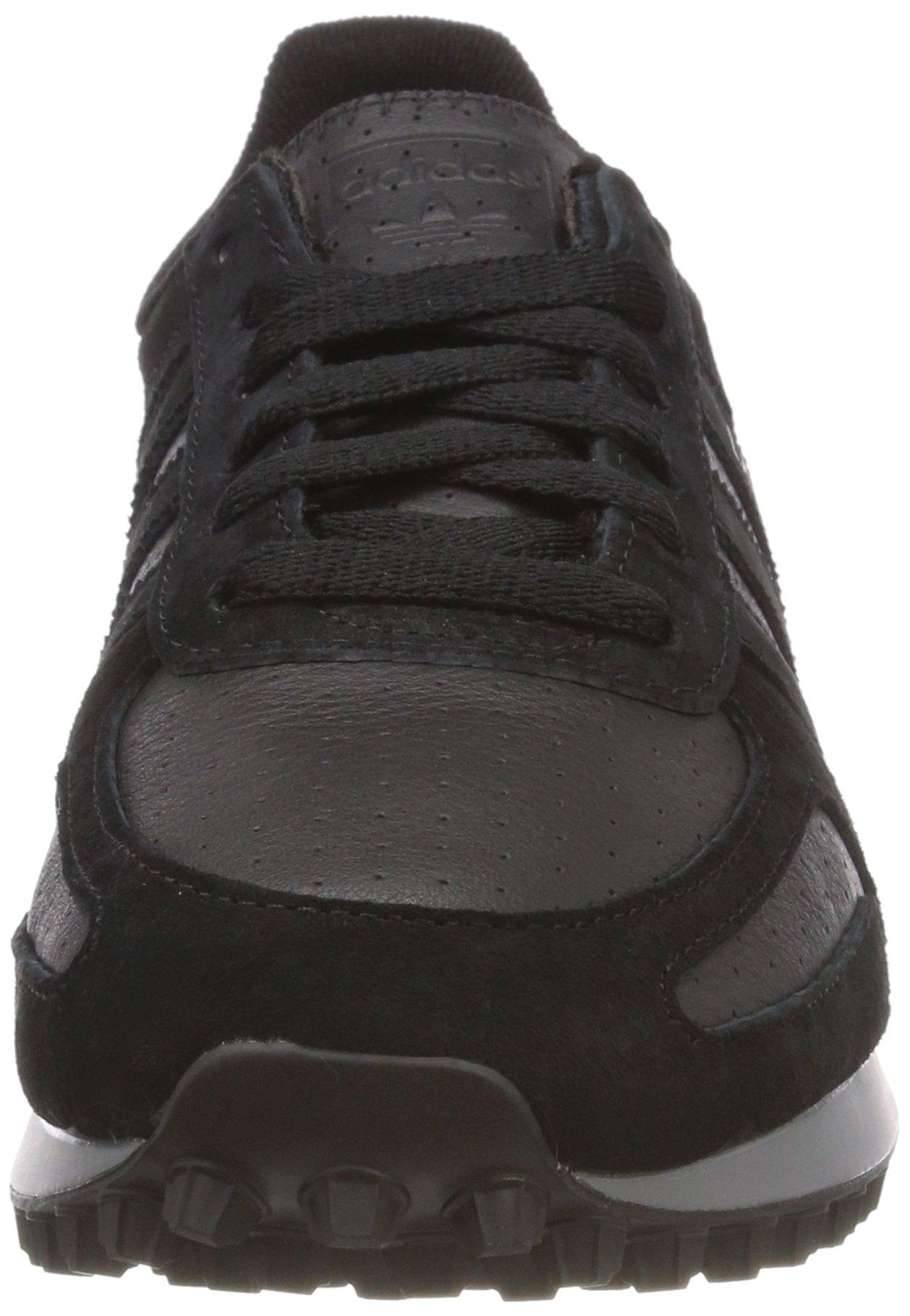 adidas La Trainer, Sneaker Uomo 7 spesavip