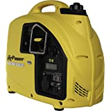 ITCPower GG20iGroupe électrogène Inverter essence