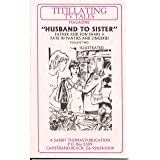 HUSBAND TO SISSY II (Husband to Sister) (TITILLATING TV TALES Book 2) (English Edition)