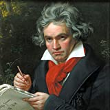 Beethoven Symphonies 7 and 8
