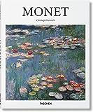 Monet: BA (Basic Art 2.0)