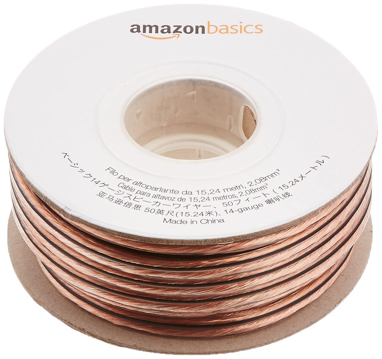 AmazonBasics-Lautsprecherkabel-208-mm-14-Gauge