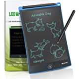NEWYES LCD Writing Tablet, 8,5-Zoll (blau)