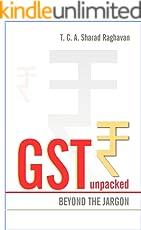 GST Unpacked: Beyond the jargon