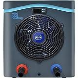 Gre HPM30 Mini-warmtepomp voor opbouwzwembad tot 30 m3