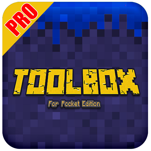 toolbox-2017-for-mc-pocket-edition