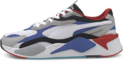 PUMA Chaussures RS-X³ Puzzle
