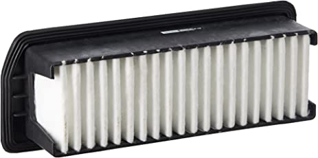 Spark Minda FE-12112ICCU Air Filter for Maruti Suzuki Alto K10, Estilo