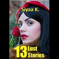 13 Lust Stories