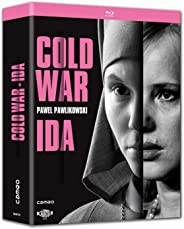 Pack Cold War + Ida - BD [Blu-ray]