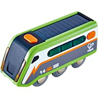Hape Solar Power Engine