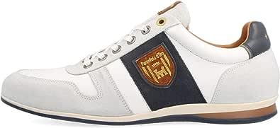 Pantofola d'Oro Sneaker da uomo Low Asiago Low