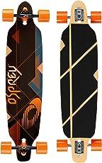 Osprey Longboard Nexus, TY5506
