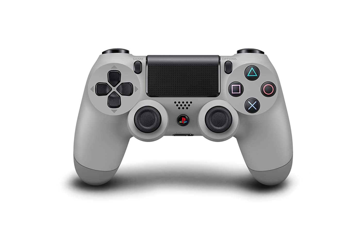 sony playstation 1 controller. sony playstation dualshock 4 - 20th anniversary edition (ps4): amazon.co.uk: pc \u0026 video games playstation 1 controller