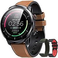 Hommie Connected Watch Men Smartwatch Sport Waterproof IP68 Bracelet Connected ...