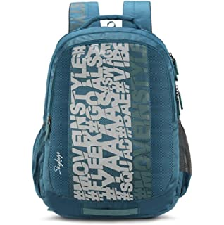 Skybags 35 Ltrs Casual Backpack