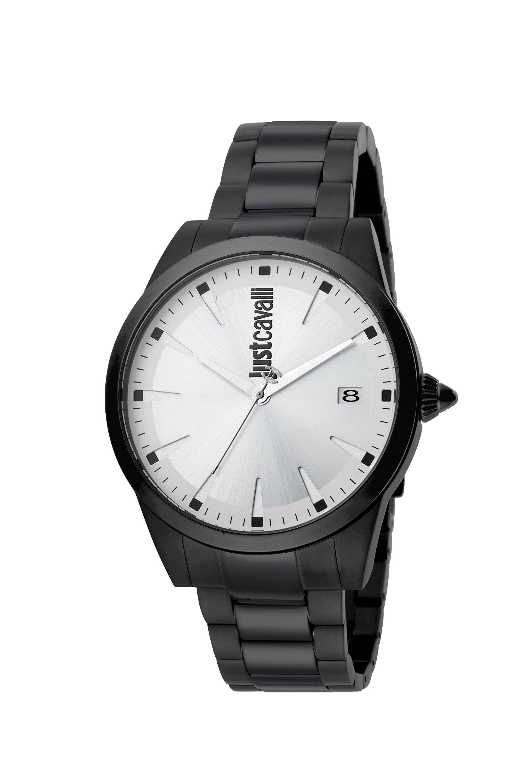 Reloj – Just Cavalli – Para Hombre – JC1G037M0085