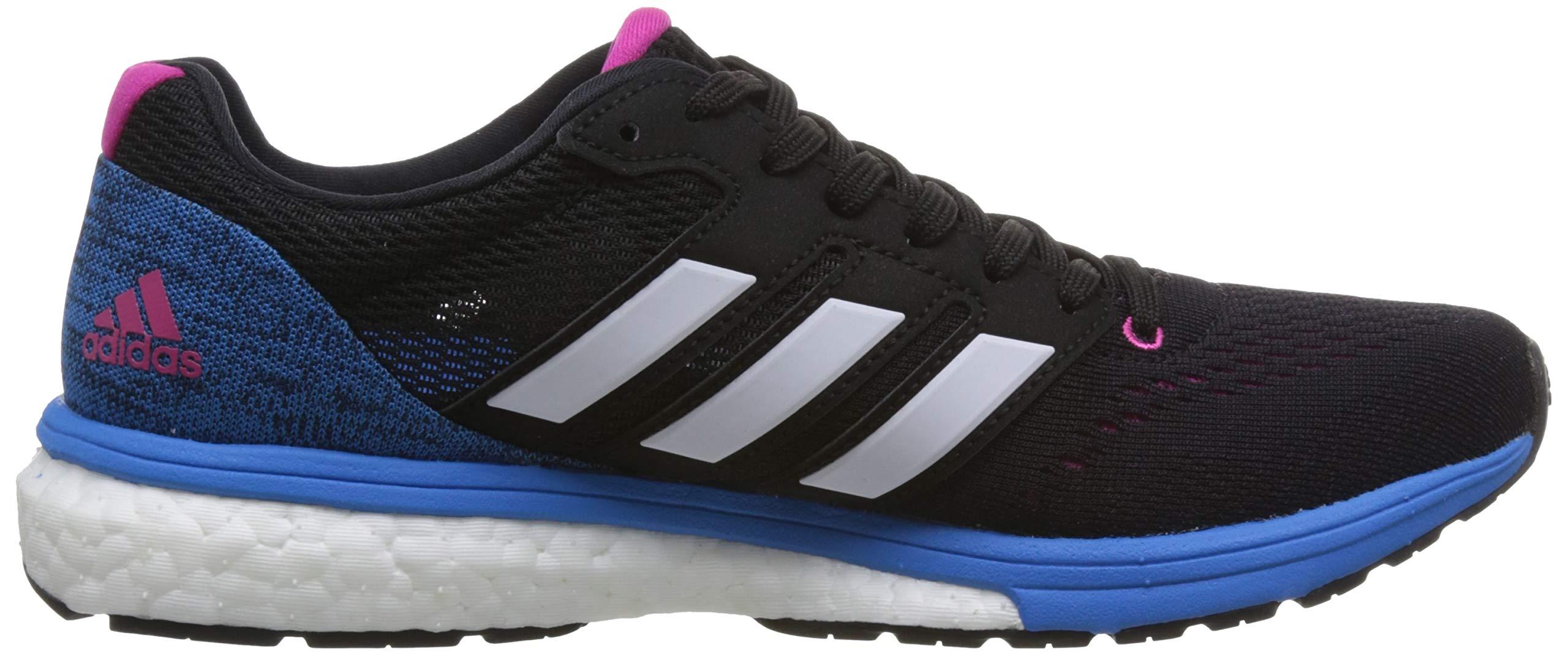 71UhUpImdPL - adidas Women's Adizero Boston 7 W Running Shoes