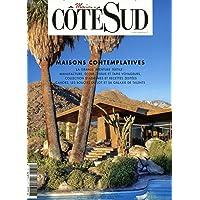 Maisons Cote Sud France [Abonnement jeweils 3 Ausgaben jedes Halbjahr]