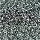 Schleifvlies 120x100mm Schleifpad (Körnung - 600)